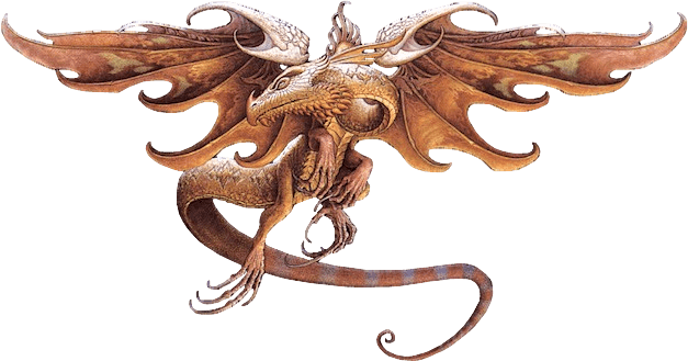 Dragon Png Images Drago Picture PNG Image