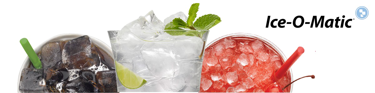 Ice Drink Free Transparent Image HQ PNG Image