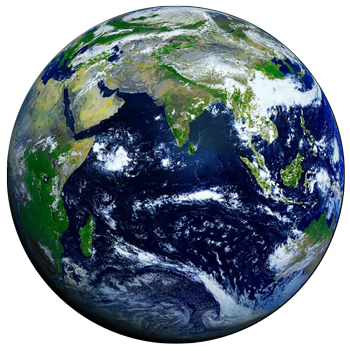 Earth Free Download Png PNG Image