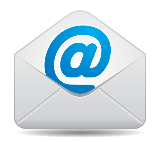 Email Png PNG Image