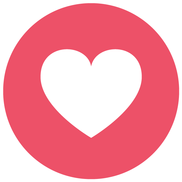 Emoticon Heart Facebook Love Emoji Free Photo PNG PNG Image