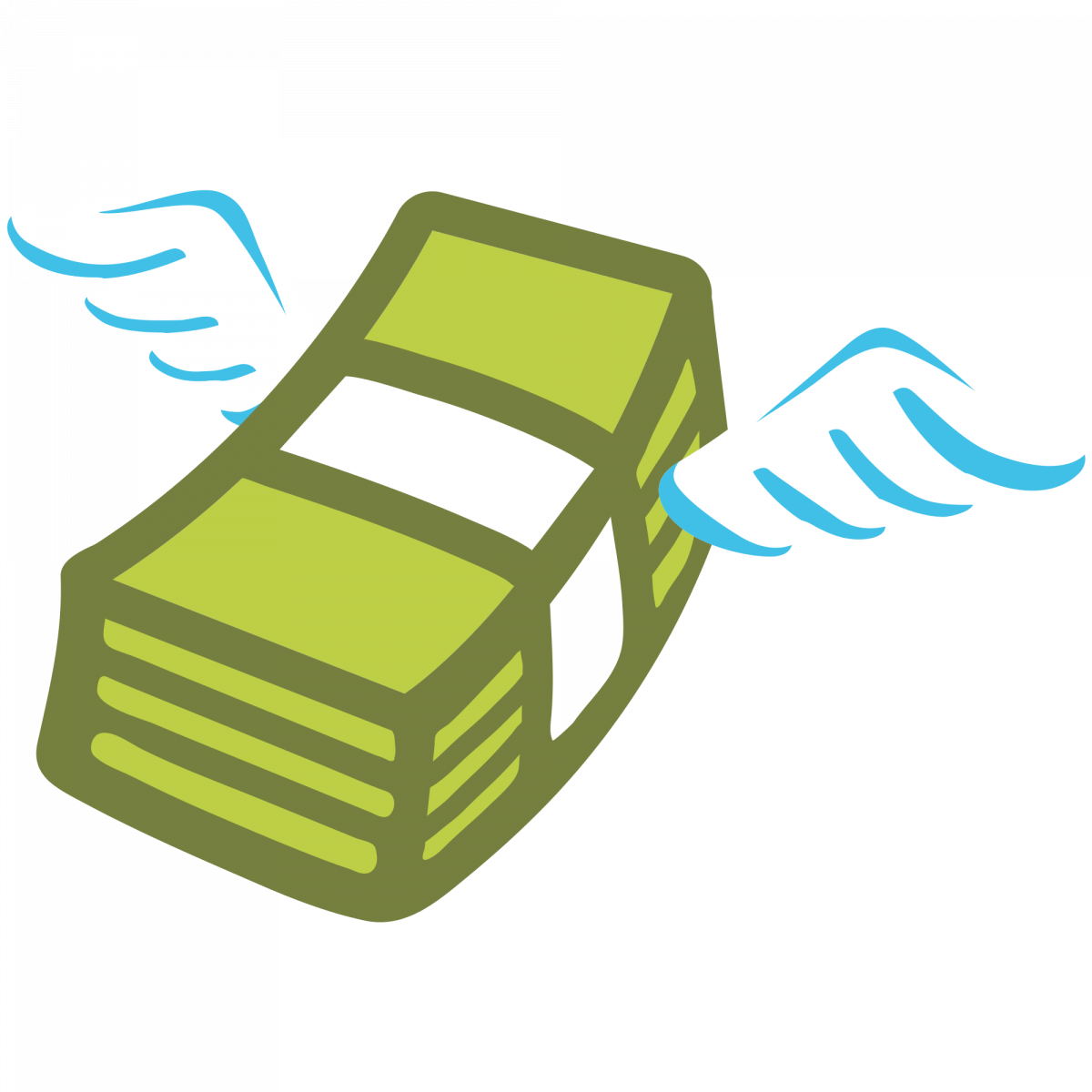 Money Dollar Sign Currency Android Emoji PNG Image