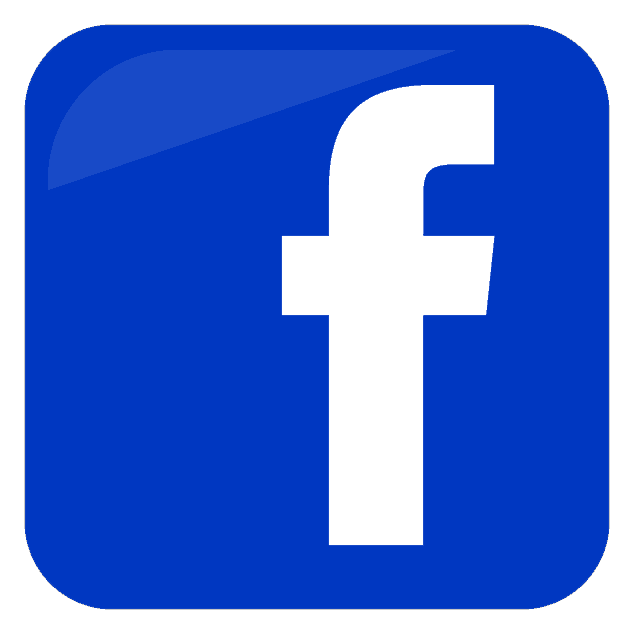 Facebook, Computer Facebook Inc. Icons Download Free Image PNG Image