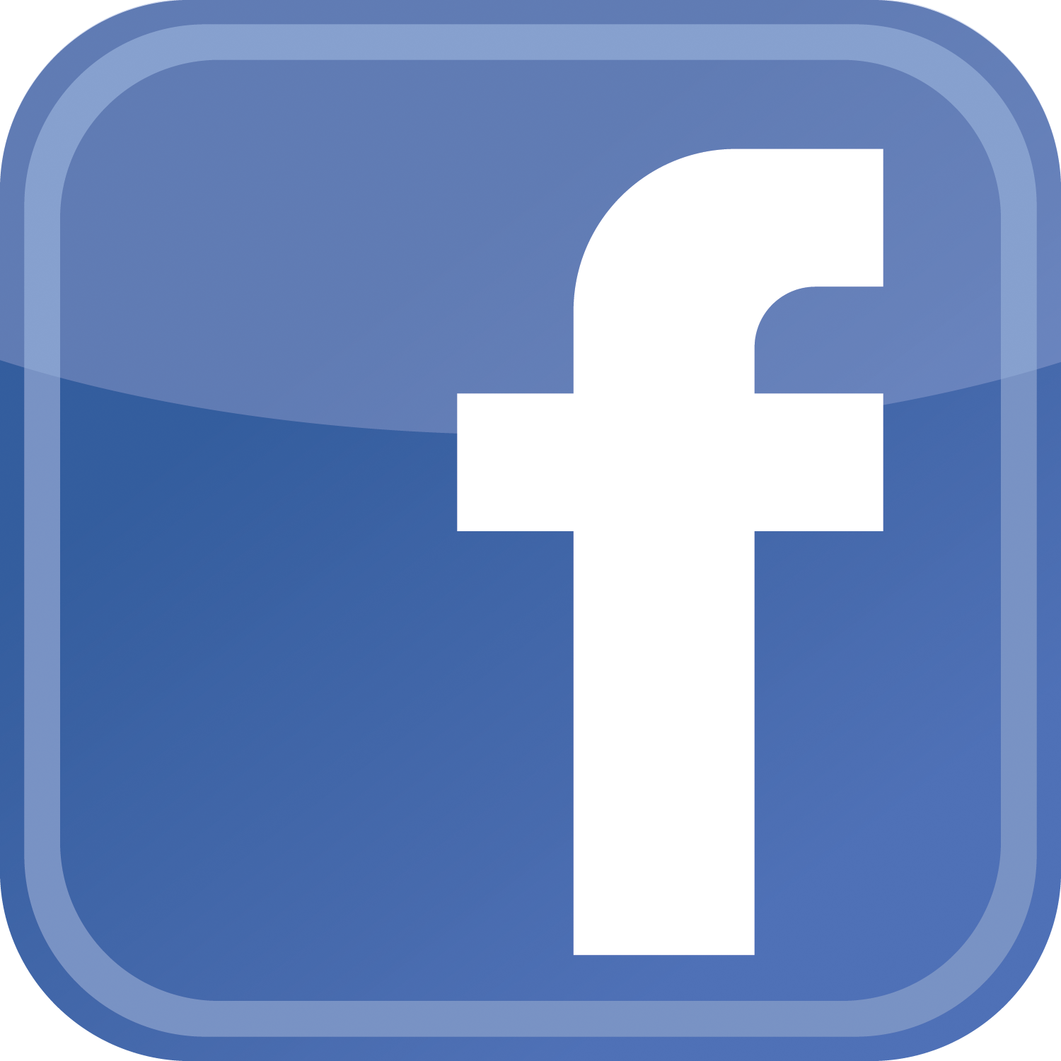 Messenger Icon Facebook Logo PNG Image High Quality PNG Image