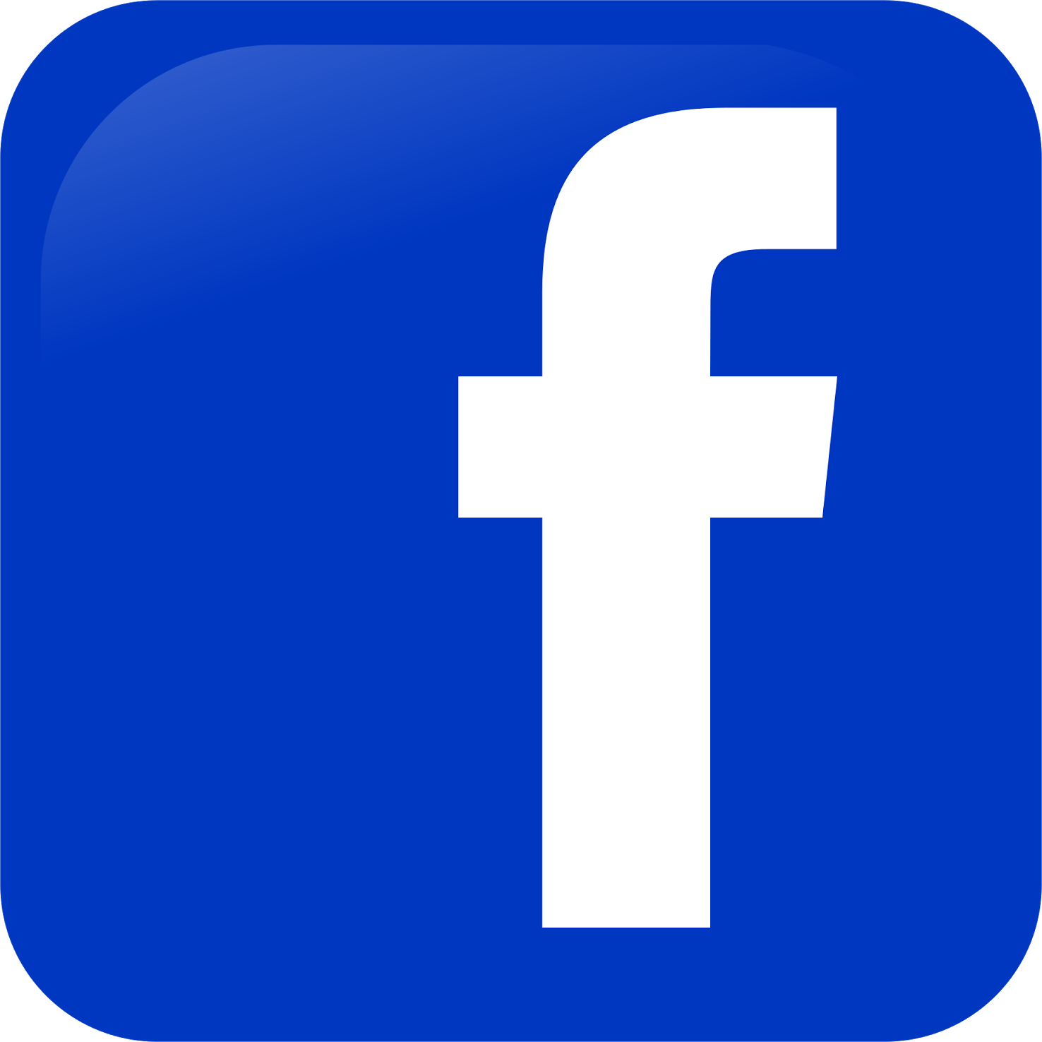 Portable Media Button Graphics Like Facebook Social PNG Image