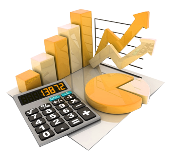 Finance Png File PNG Image