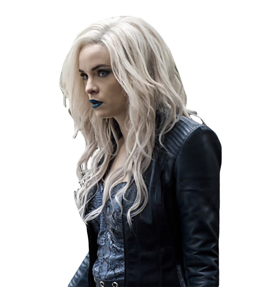 Killer Flash Cisco Turner Frost Panabaker Ramon PNG Image