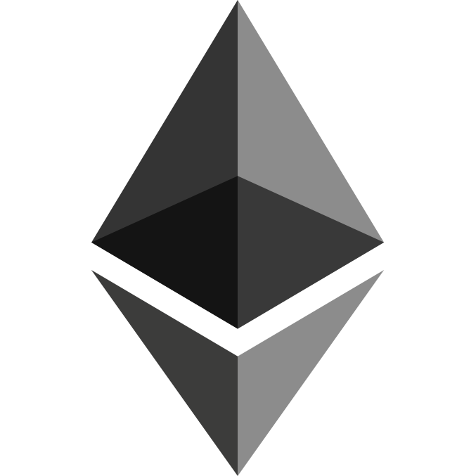 Fork Cryptocurrency Ethereum Bitcoin Classic PNG Download Free PNG Image