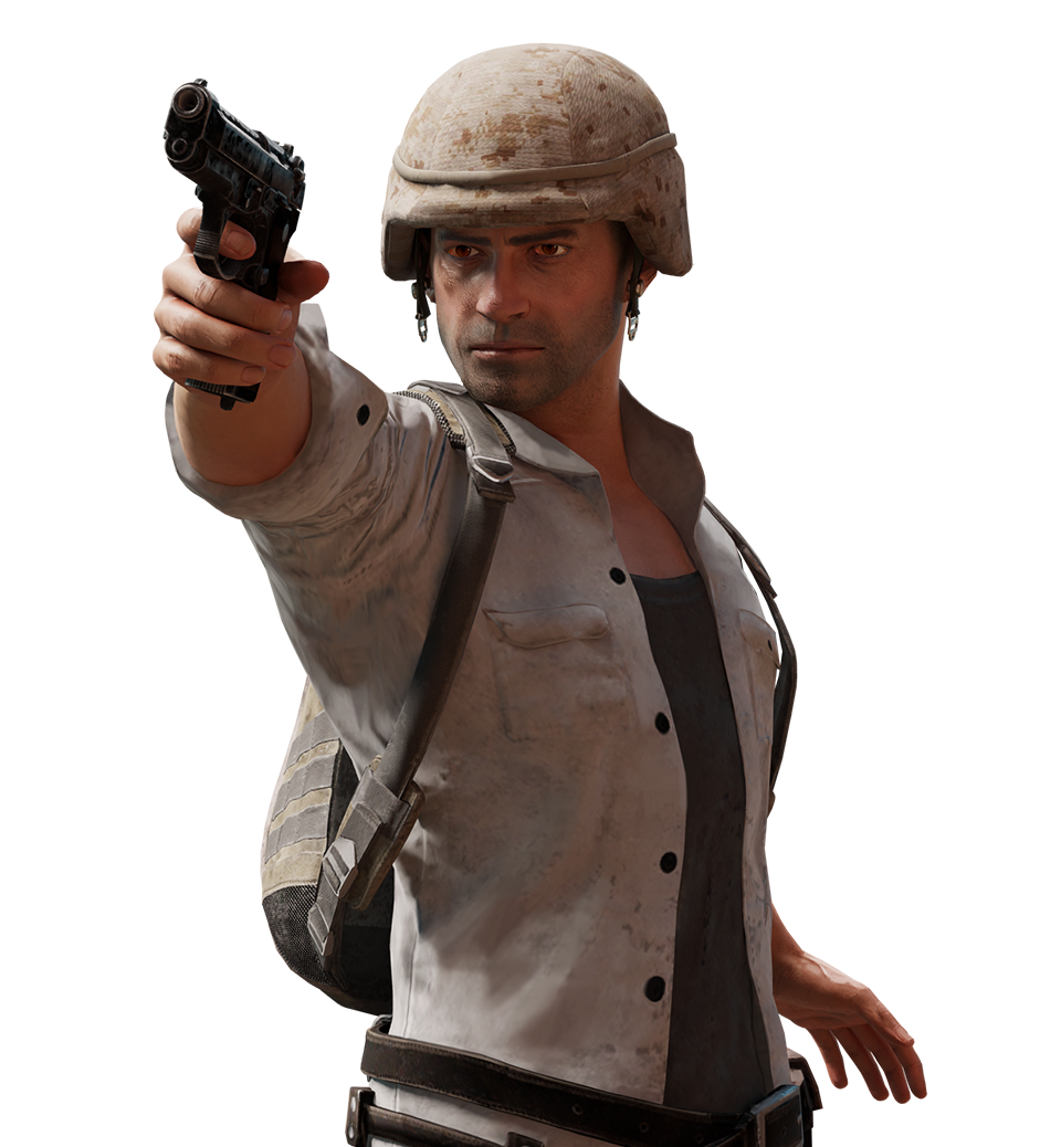 Download Free Fire Pubg Soldier Mobile Garena Shroud Military ICON