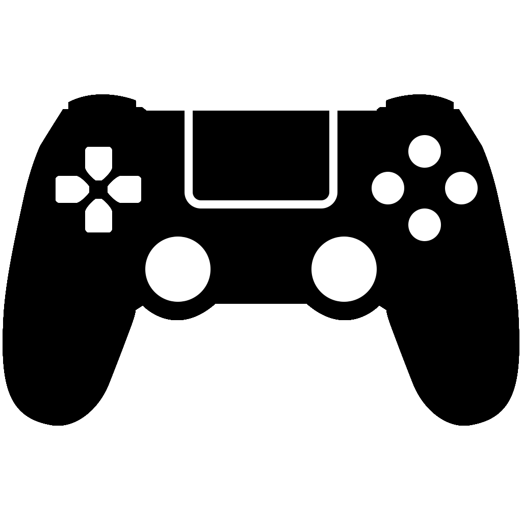 Download Free Playstation All Accessory Game Video Joystick