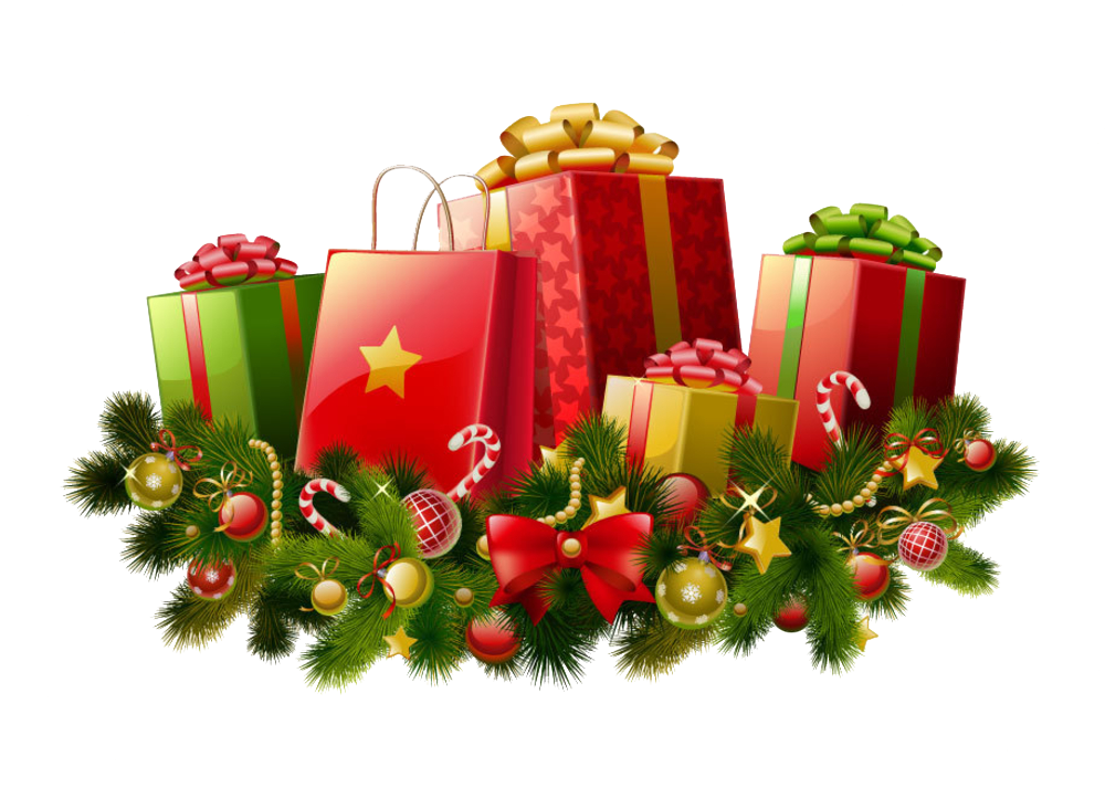 Download christmas gift file hq png image freepngimg christmas gift file png image negle Images