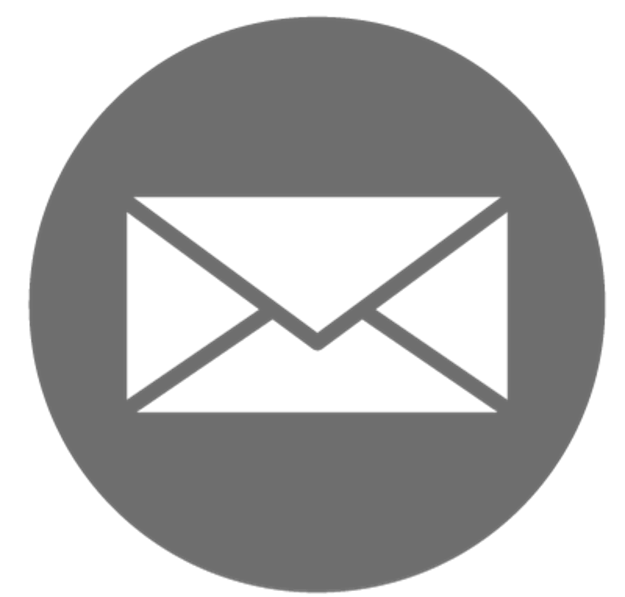 Computer Carswip Email Icons Free Transparent Image HD PNG Image