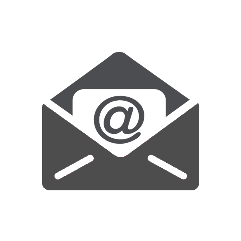 Envelope Email Bounce Address HD Image Free PNG PNG Image