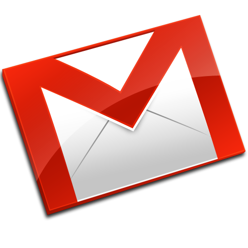 Icons Computer Email Gmail Free Clipart HQ PNG Image