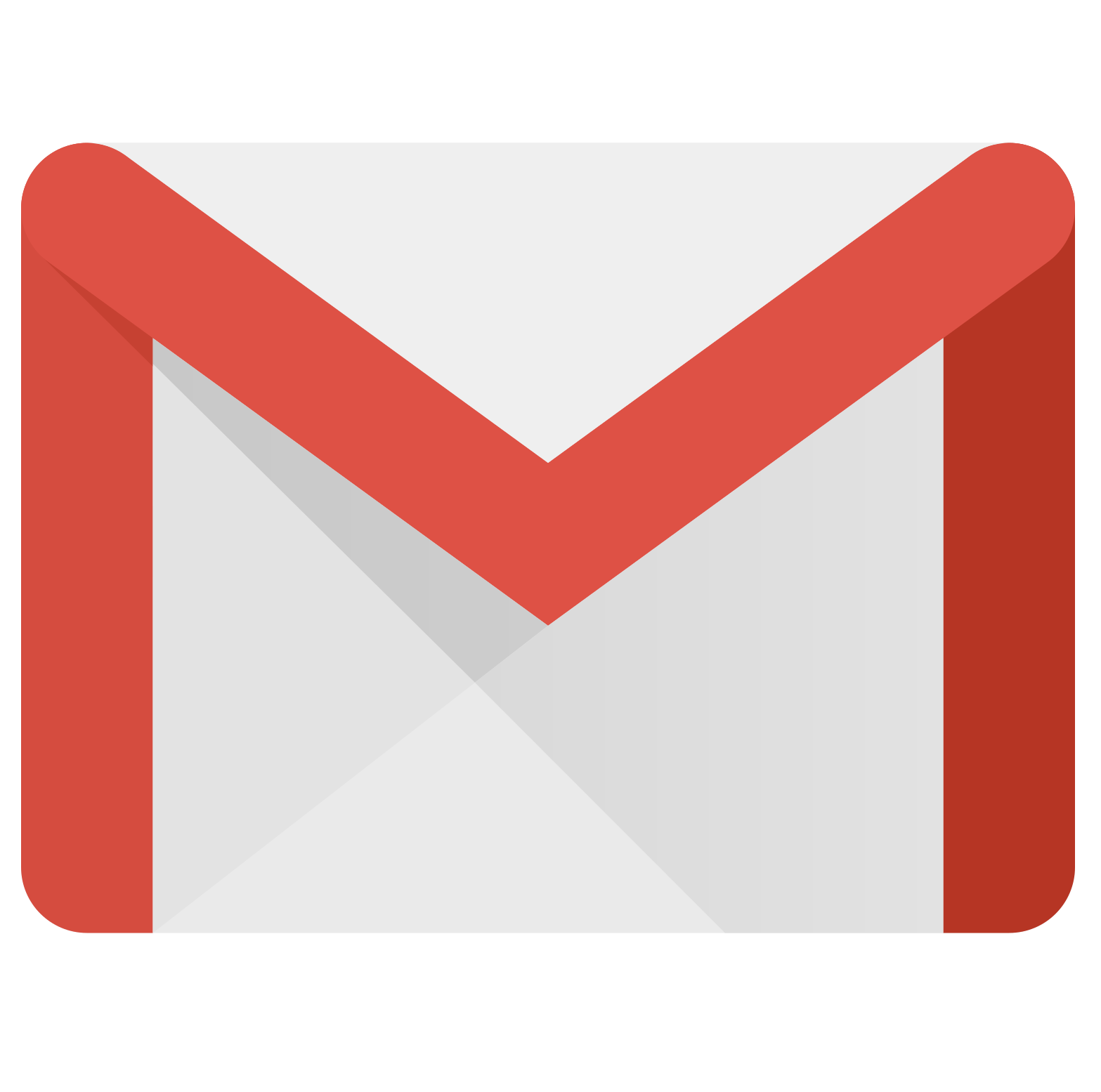 Photos Icons Google Computer Gmail PNG Image High Quality PNG Image