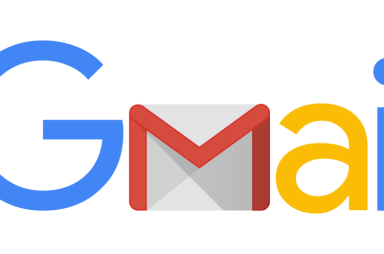 Google Contacts Mobile Logo Email Gmail PNG Image