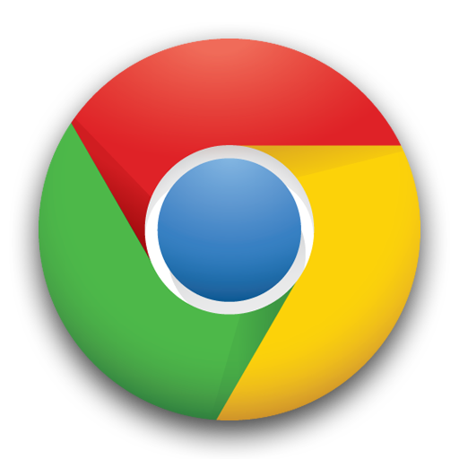 Ball Chrome Symbol Wallpaper Yellow Computer Google PNG Image