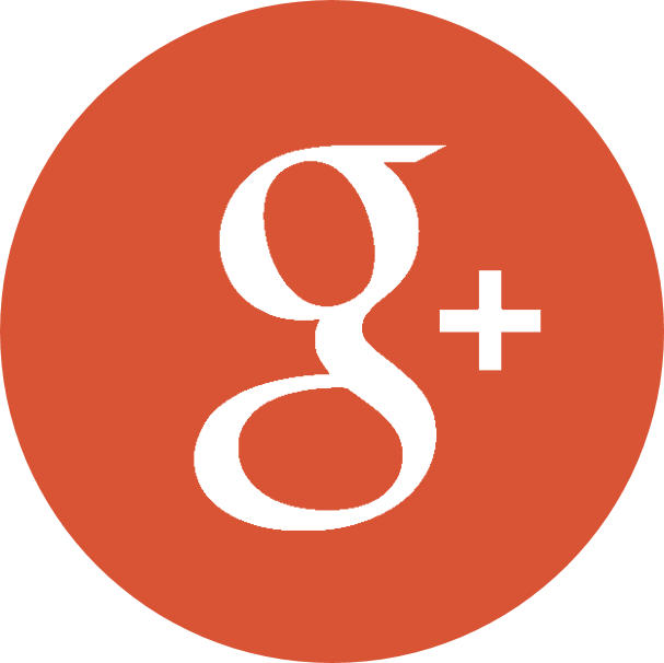 Youtube Google Google+ Computer Icons Free HQ Image PNG Image