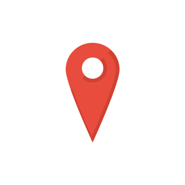 Account Google Drive Maps Location Logo Iphone PNG Image