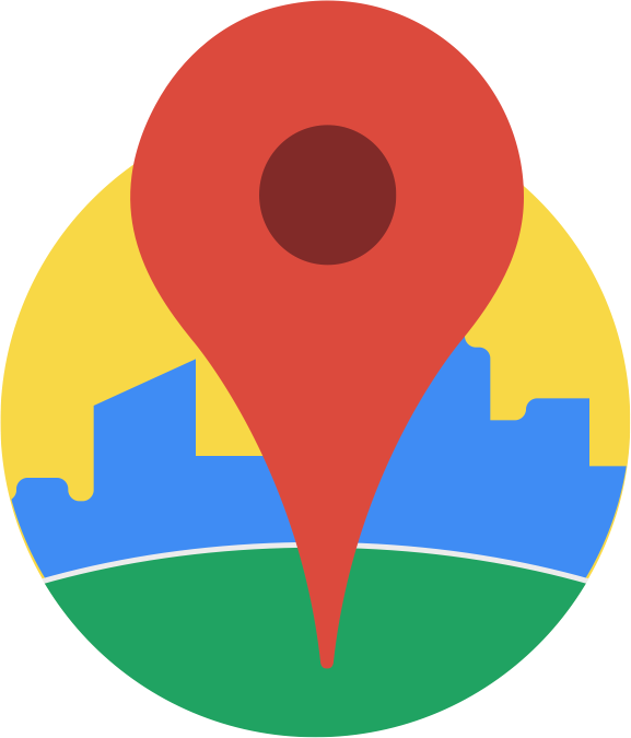 Download Free Google Places Application Programming Maps