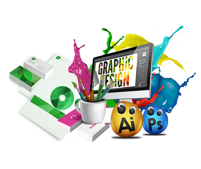 Graphic Design Free Png Image PNG Image