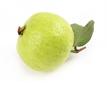 Guava Free Download Png PNG Image