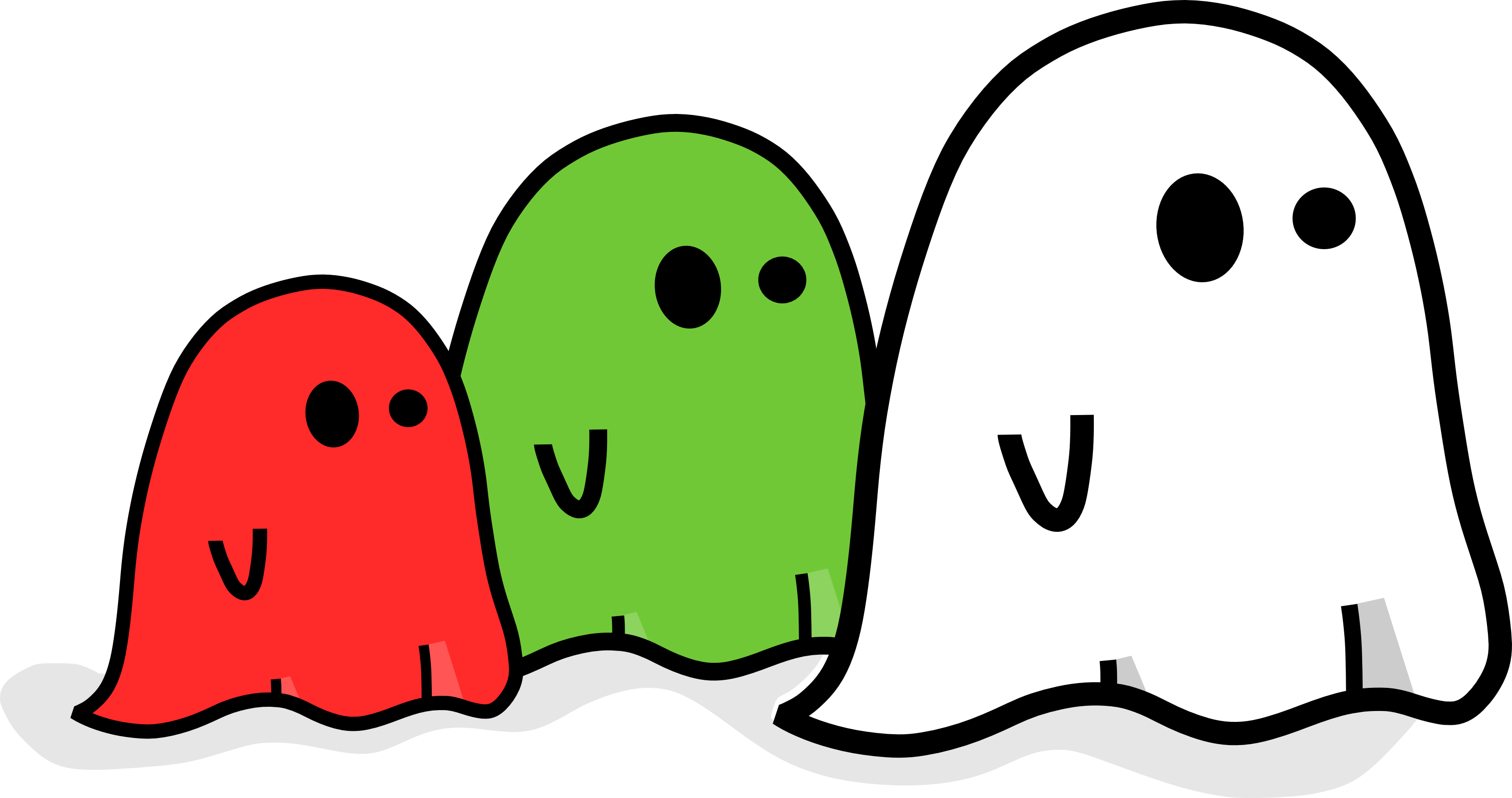 Halloween Ghost Free Download PNG Image