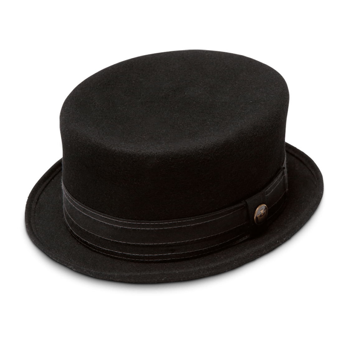 Hat Png Image PNG Image
