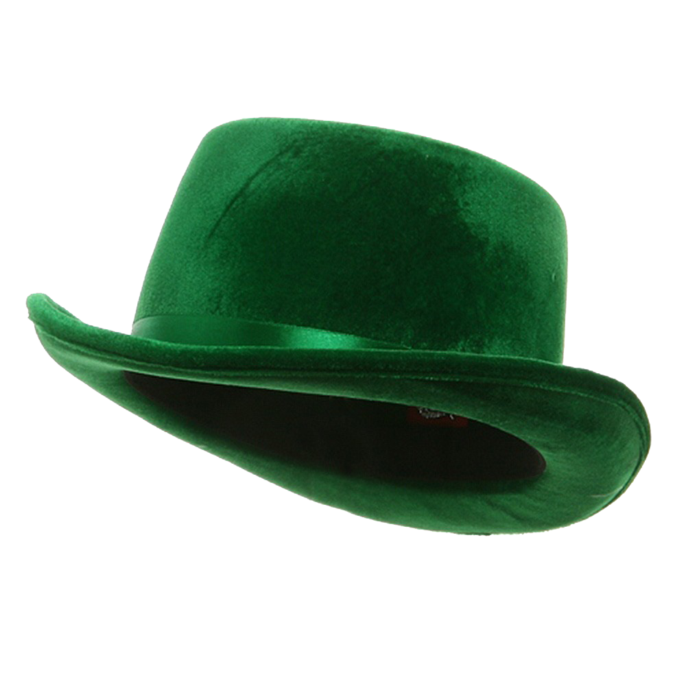 Fancy Hat Photos PNG Image