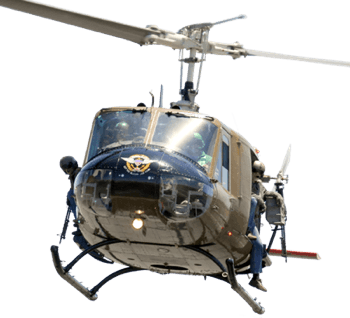 Helicopter Png Image PNG Image