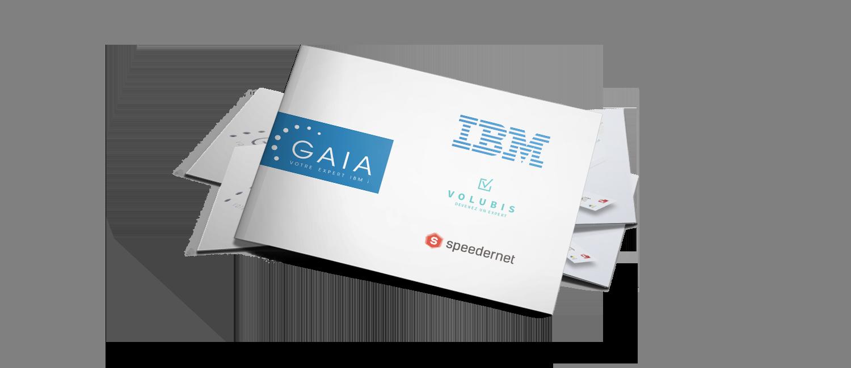 Download Db2 Logo Brand Font Ibm PNG File HD HQ PNG Image in
