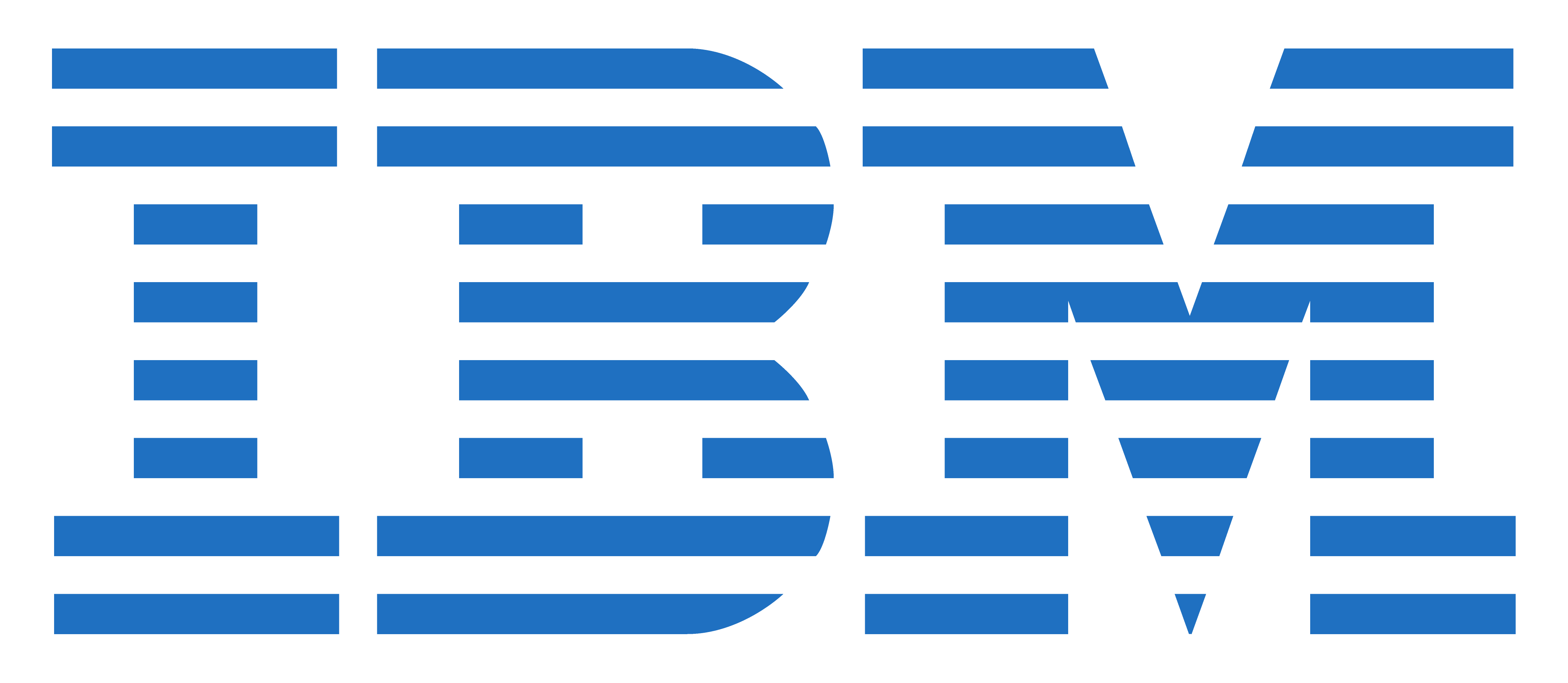 Logo Ibm Analytics Free HD Image PNG Image