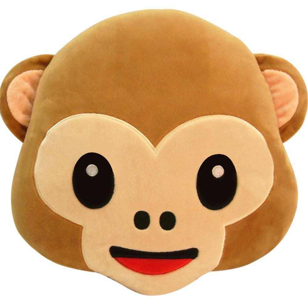 monkey test pillow Free Icon PNG Image