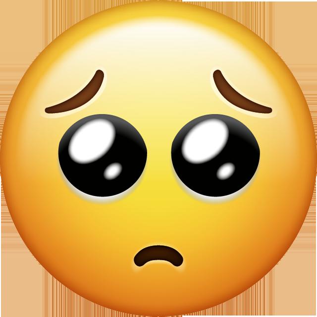 Download Crying Sad Emoji Icon File HD ICON free | FreePNGImg