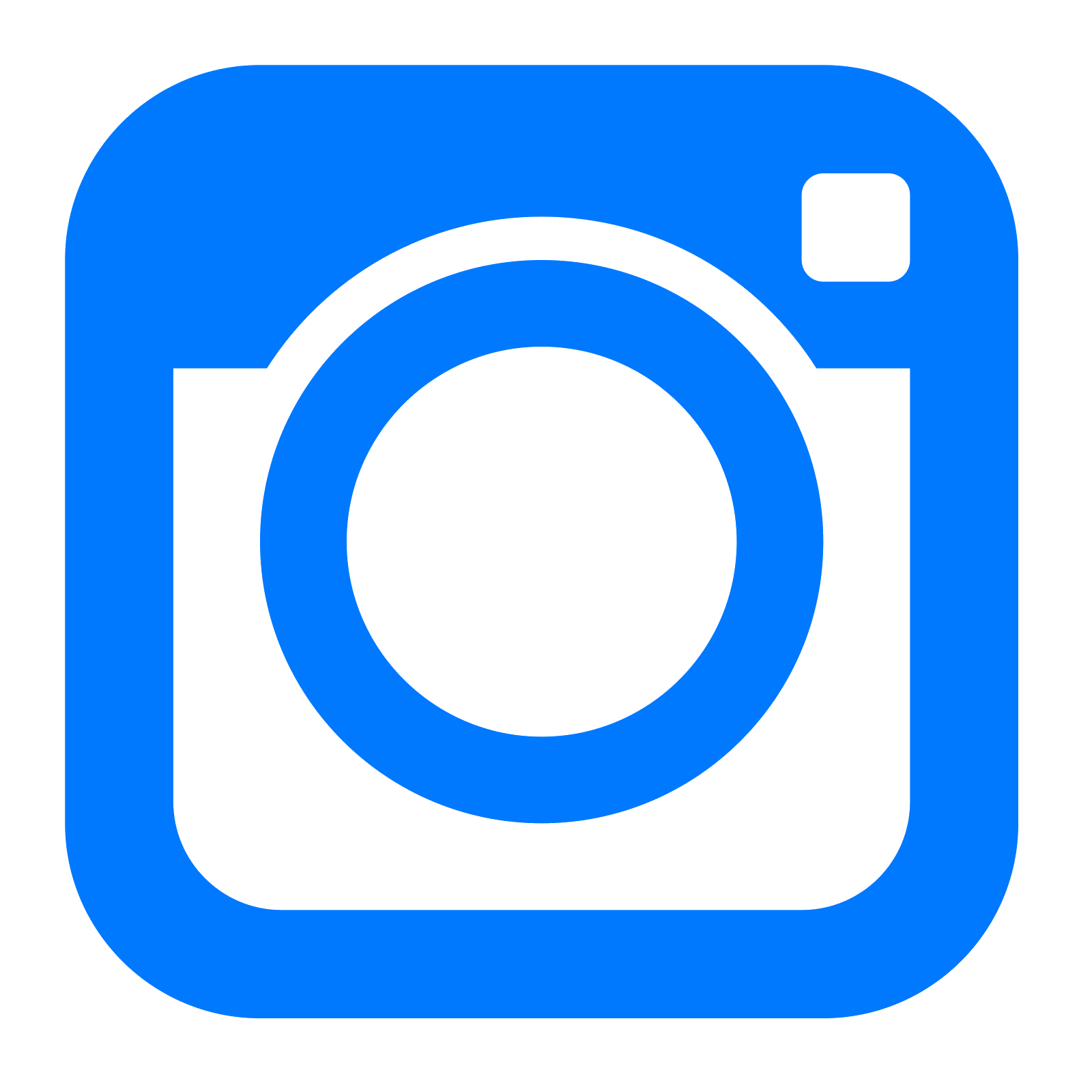 Download Computer Instagram Icons PNG File HD ICON free