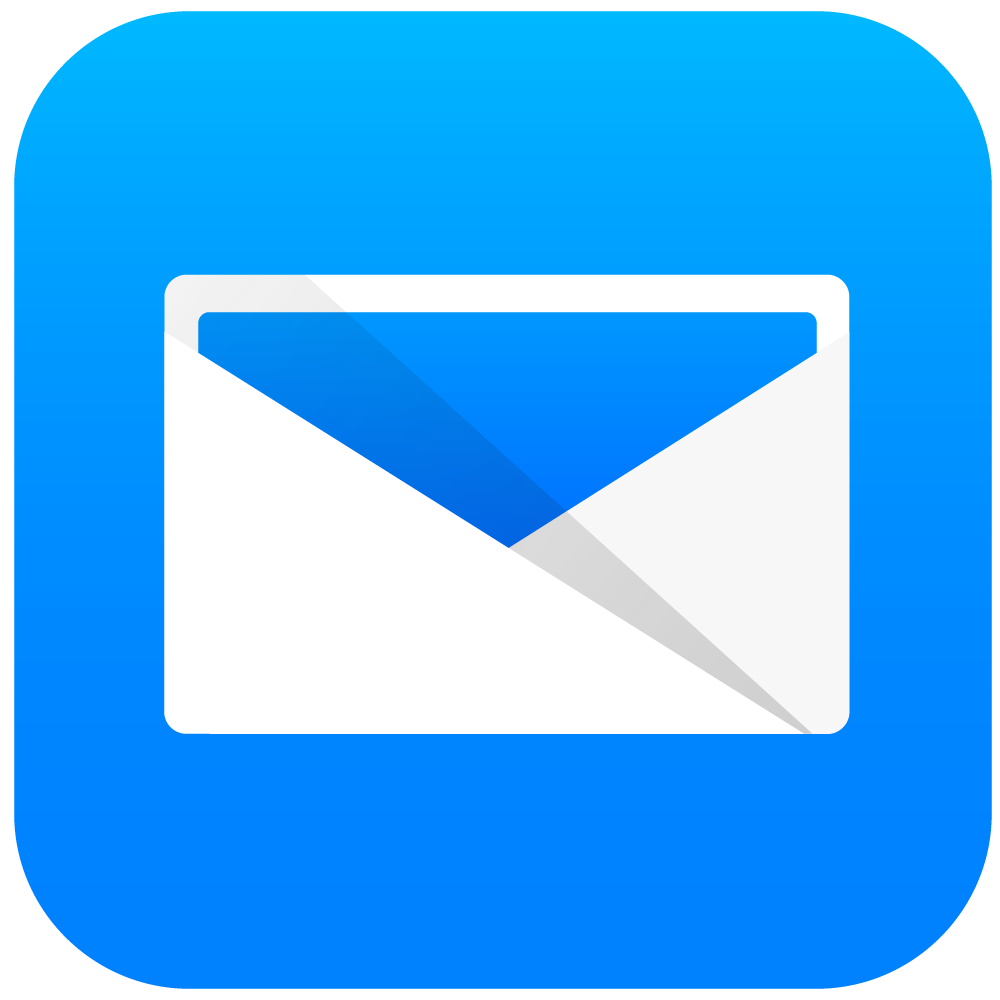 Download Free Blue Outlook.Com Iphone Mail Gmail ...