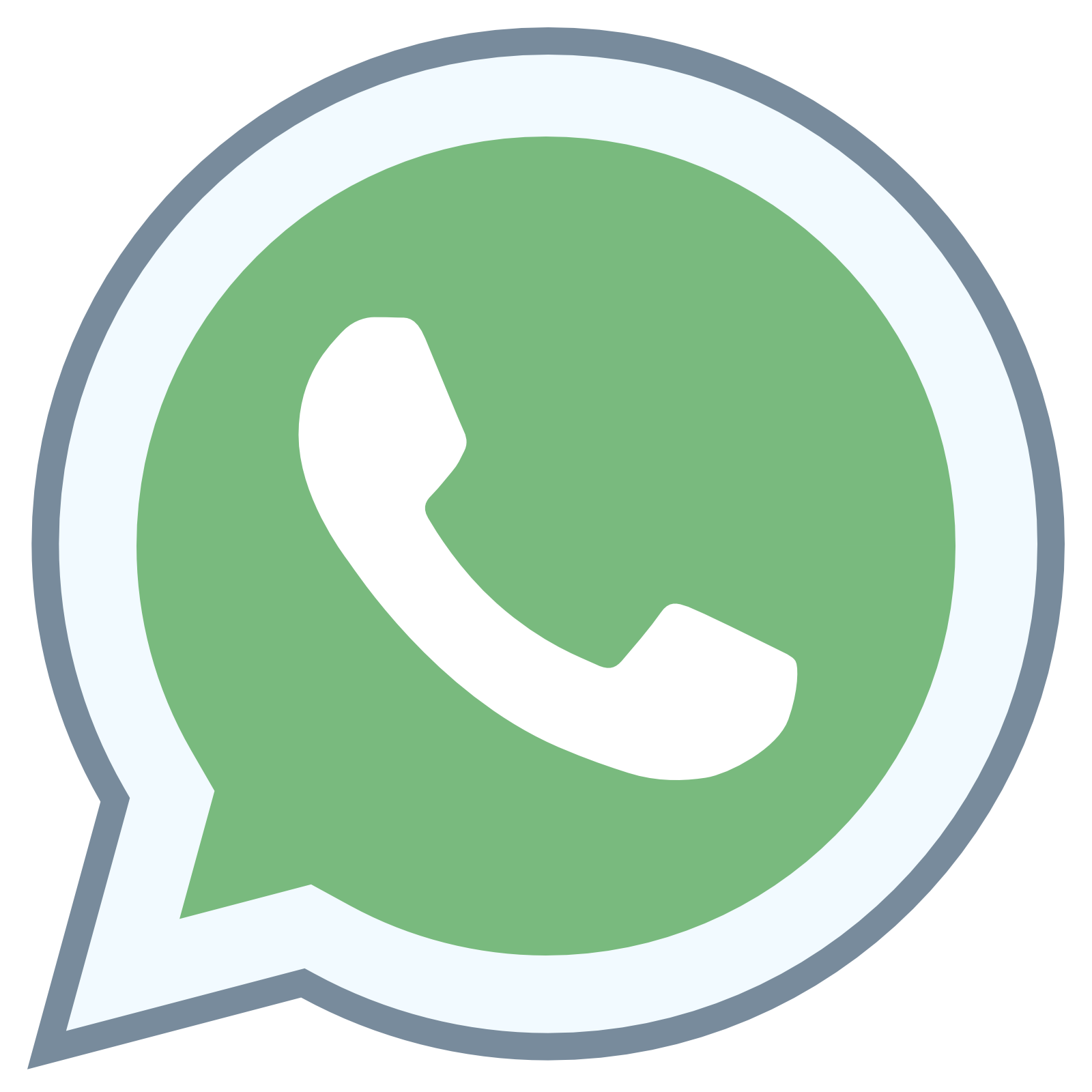 free download whatsapp computer