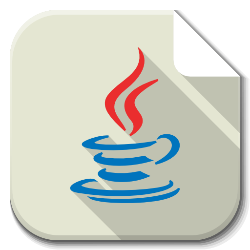 Java Png PNG Image