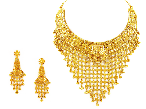 Jewellery Free Png Image PNG Image