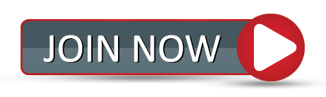 Join Now Free Download Png PNG Image