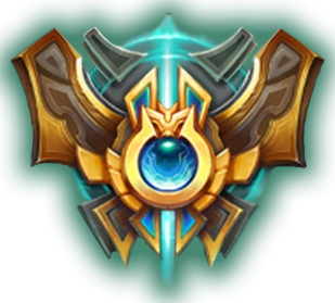 League Of Legends Png Image PNG Image