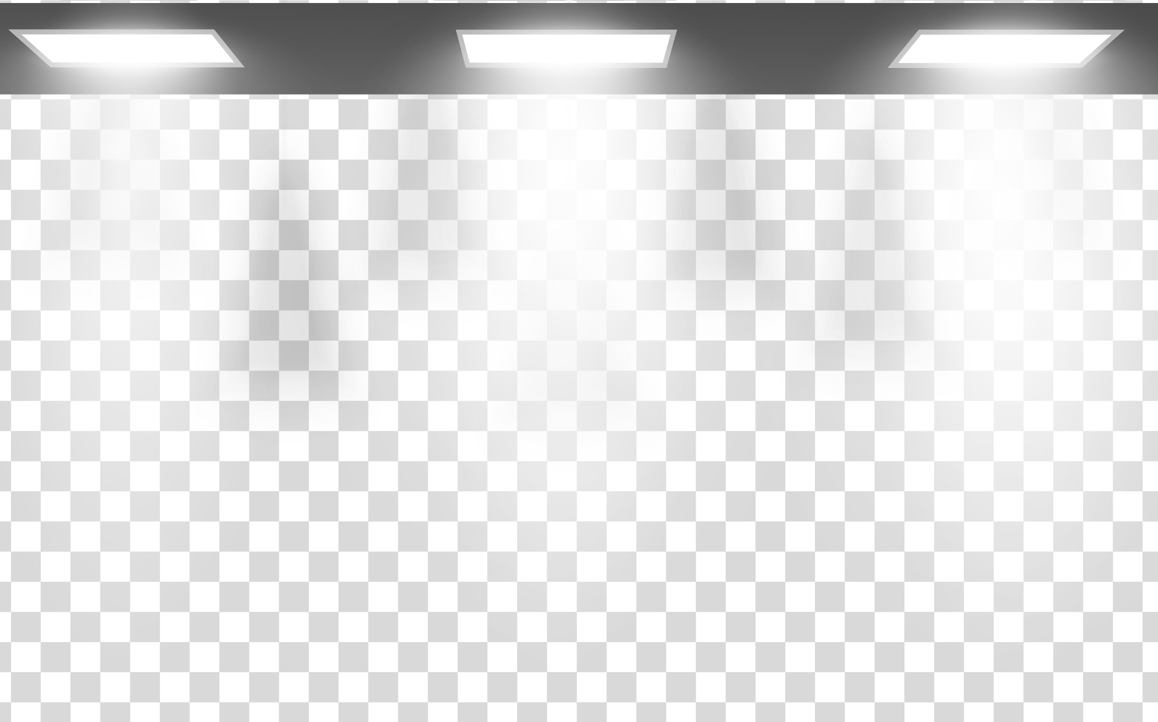 Light Vector Lighting Illumination Free Clipart HQ PNG Image