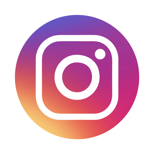 Blog Logo Computer Instagram Icons Free Photo PNG PNG Image