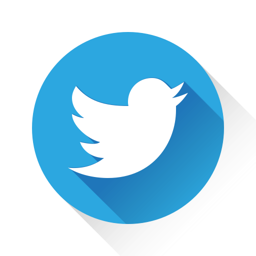 Logo Twitter Computer Icons Free Photo PNG PNG Image