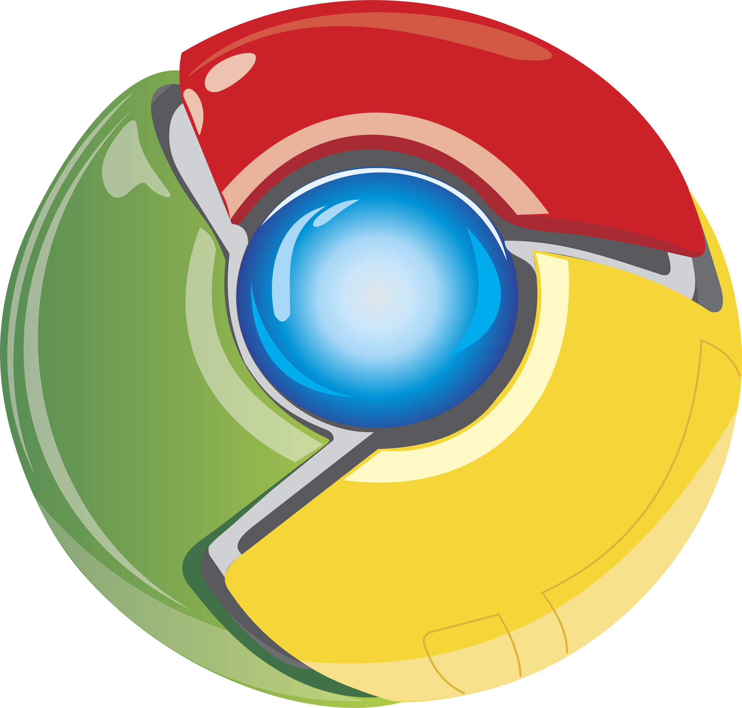 Google Computer Icons Chrome Scalable Vector Graphics PNG Image