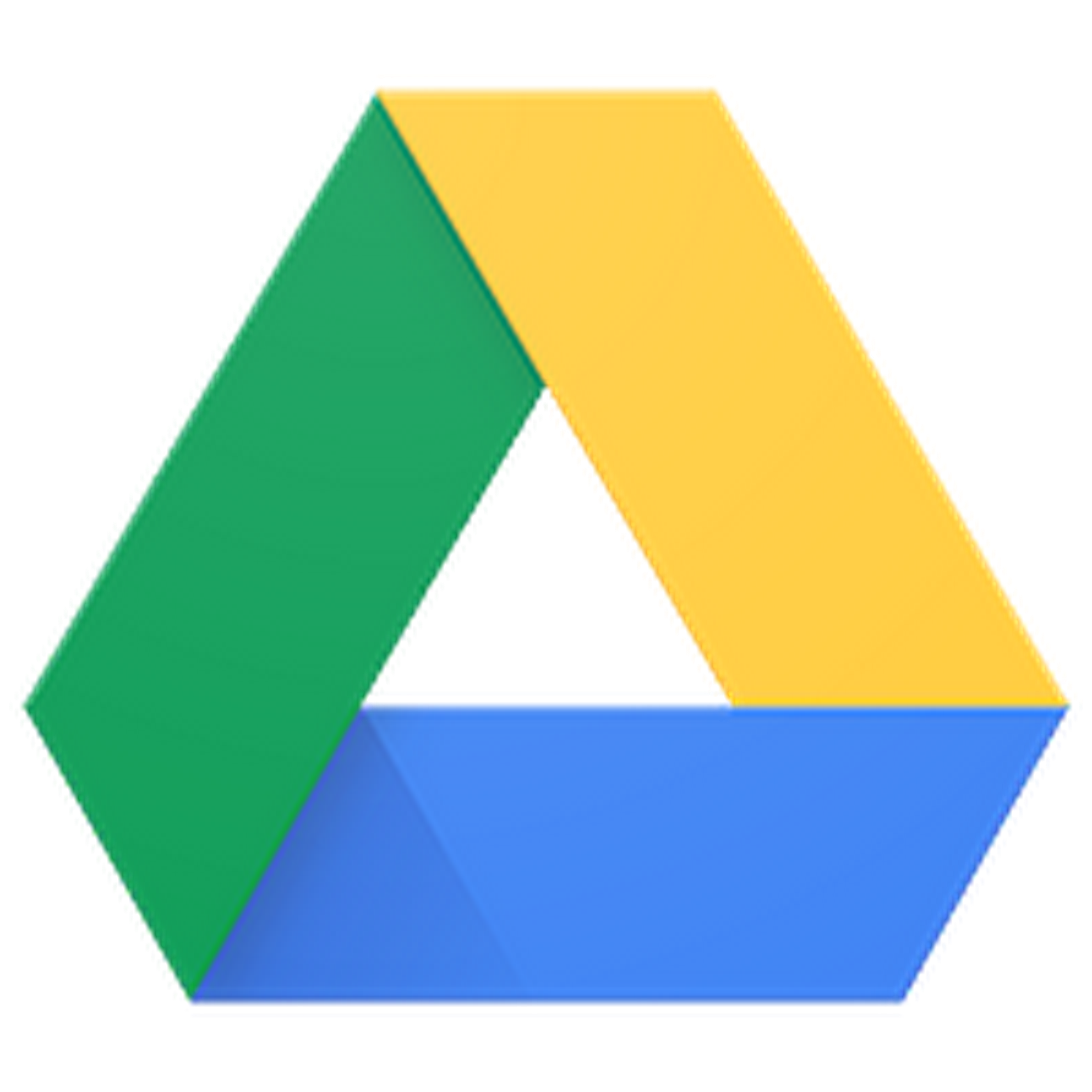 Logo Google Gmail Drive Suite Free Download PNG HQ PNG Image