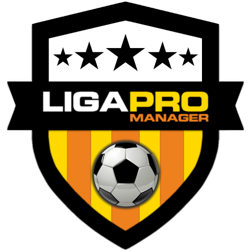 League Ligapro Sports Manager Logo Android Font PNG Image