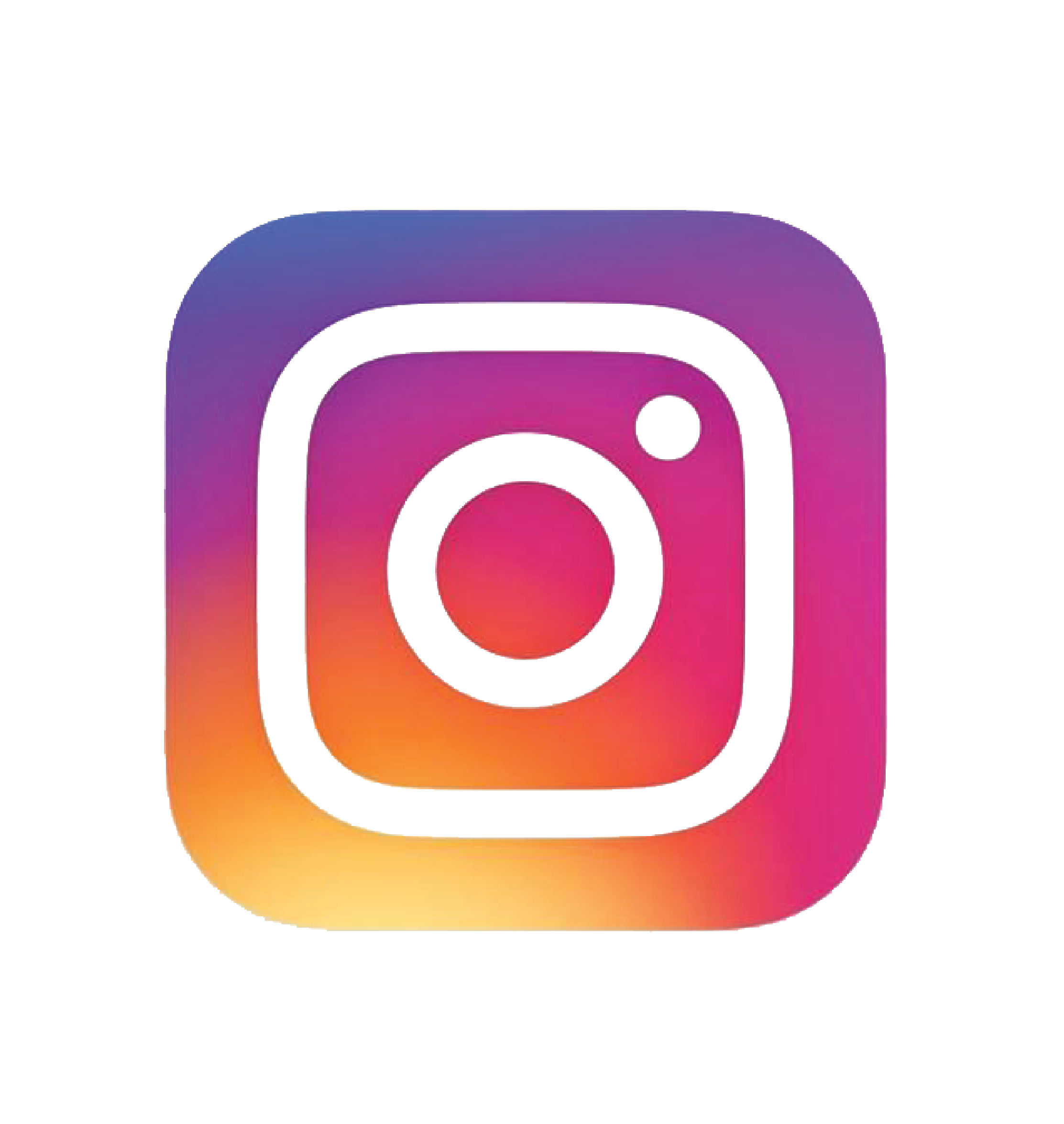 Logo Vector Instagram Graphics Free HQ Image PNG Image