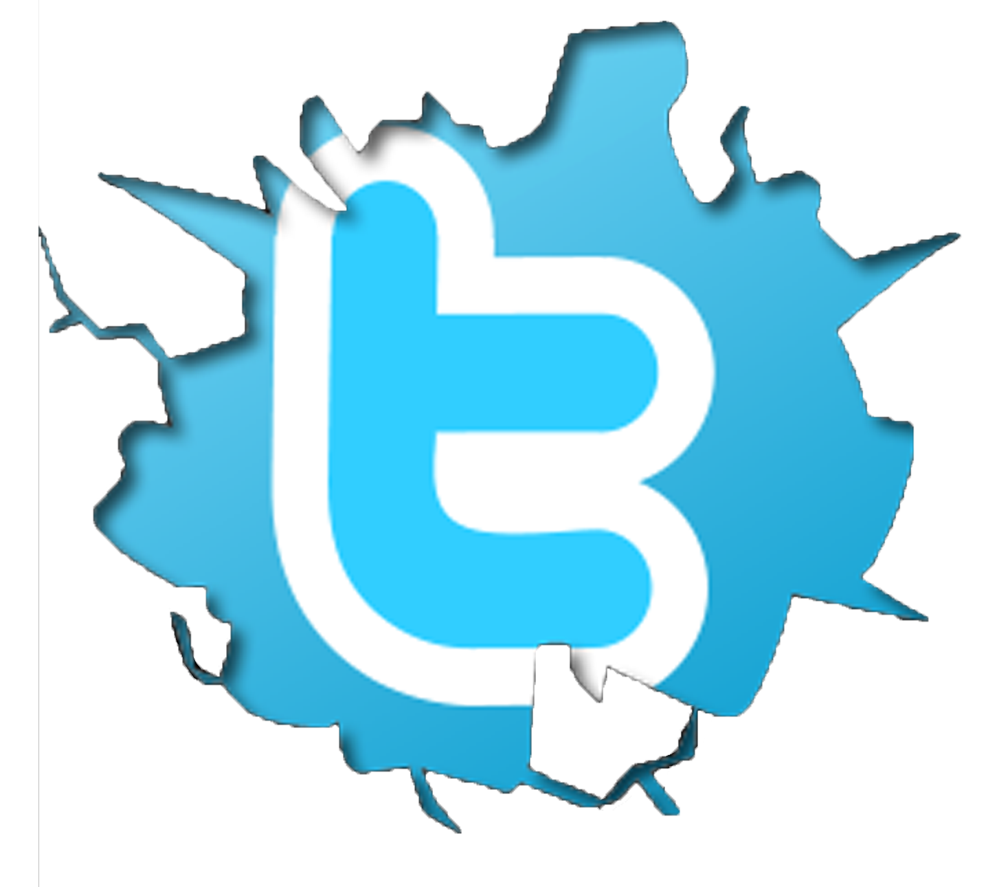 Logo Twitter Computer User Icons Download HQ PNG PNG Image