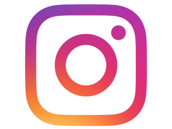 08bf57d326ad Download PNG as Icon Facebook, Logo Instagram Inc. Pinterest Free Clipart HD